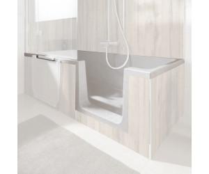 Duschbadewanne preis  Duschbadewanne Preisvergleich | Günstig bei idealo kaufen