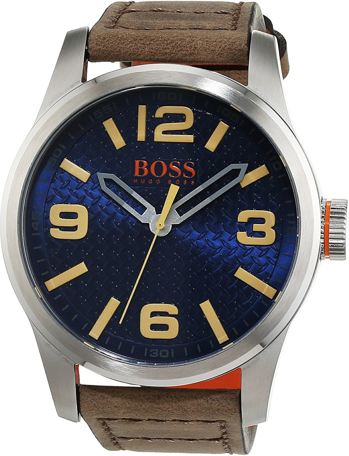 Boss Orange Paris (1513352)