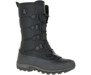 Kamik Snowvalley Weiß, Damen Daunen Winterstiefel, Größe EU 40 - Farbe White %SALE 15% Damen Thinsulate</ototo></div>                                   <span></span>                               </div>             <div>                                     <div>                                             <div>                                                     <div>                                                             <div>                                                                     <ul>                                                                             <li>                                         <span>                                             Store Categories                                         </span>                                                                               </li>                                                                             <li>                                                                                     <div>                                                                                             <div>                                                   Back                                                </div>                                                                                             <div>                                                                                                     <span>                                                     Chose your tea by:                                                 </span>                                                                                                 </div>                                                                                             <div>                                                                                                     <a href=
