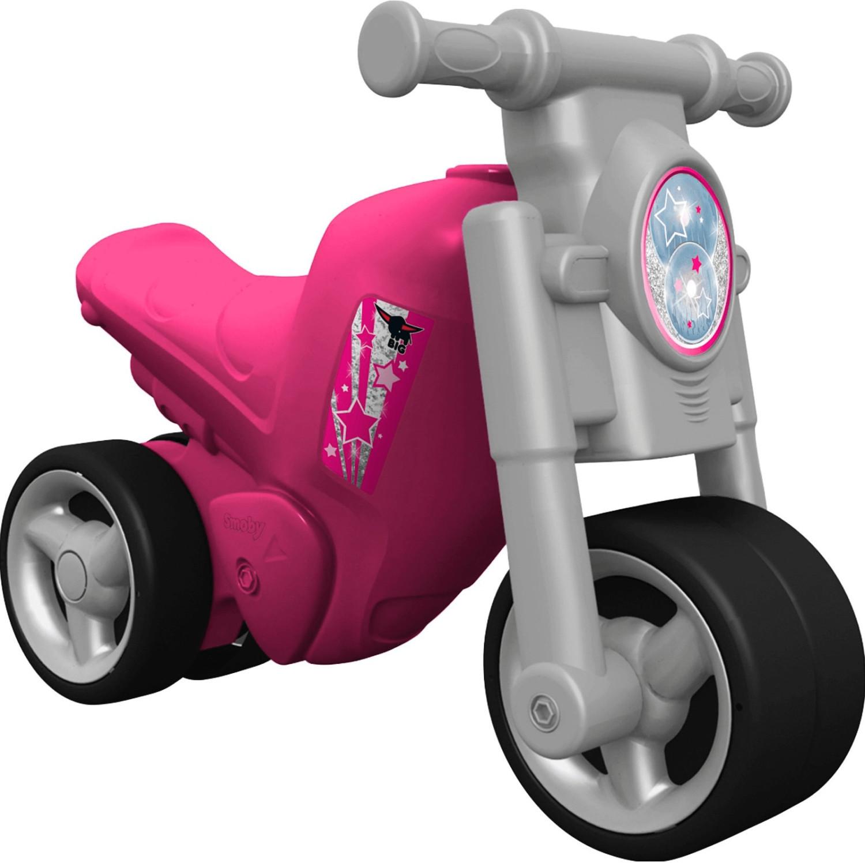 Big Girlie Bike (800056362)