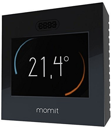 momit WLAN Thermostat