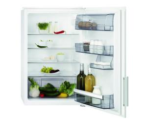 Aeg Kühlschränke Ohne Gefrierfach : Aeg skb ae ab u ac preisvergleich bei idealo