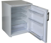 Smeg Kühlschrank Hellgrau : Schaub lorenz kühlschrank preisvergleich günstig bei idealo kaufen