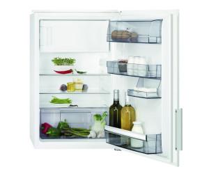 Aeg Santo Kühlschrank Mit Gefrierfach : Aeg sfb ae ab u ac preisvergleich bei idealo
