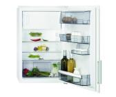Aeg Kühlschrank Mit Getränkelade : Aeg kühlschrank preisvergleich günstig bei idealo kaufen