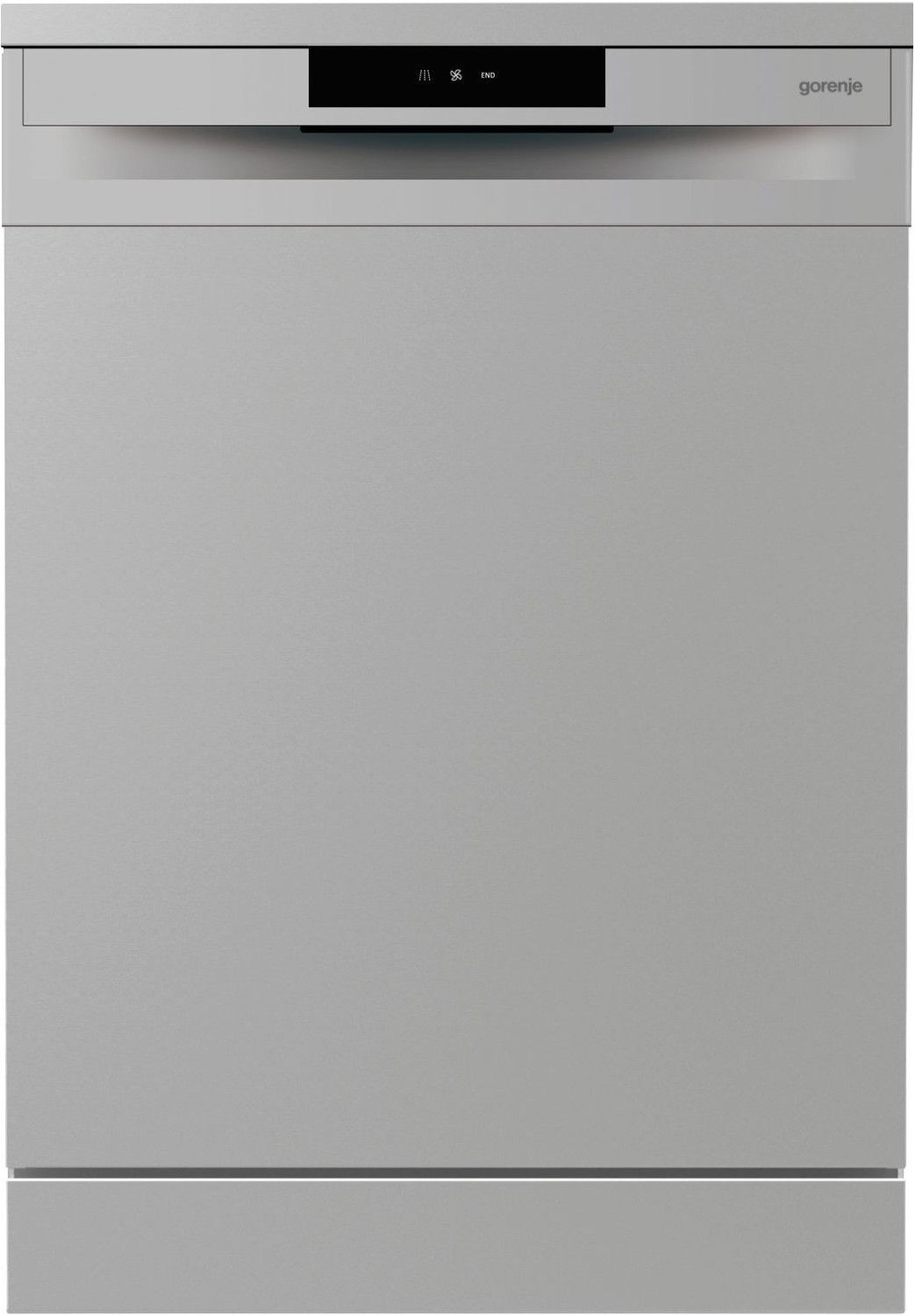 Image of Gorenje GS62010SUK