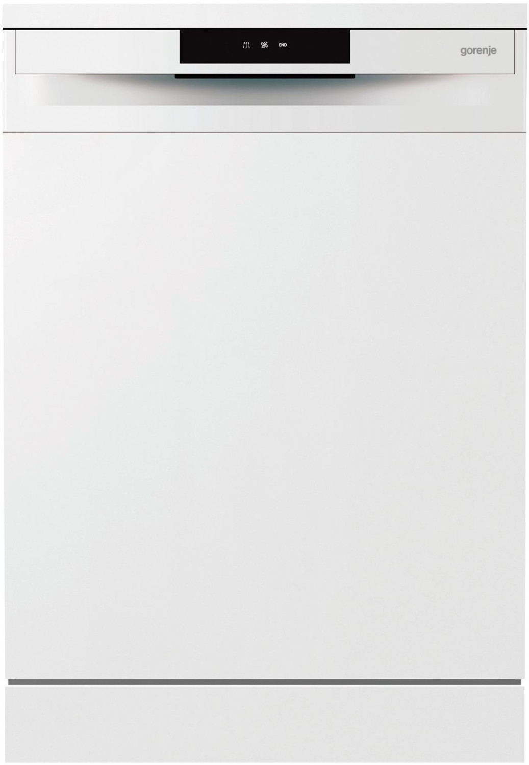 Image of Gorenje GS62010W