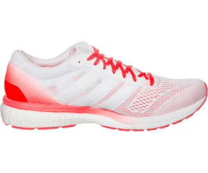 Adidas adiZero Boston 6 ab 99,95 € | Preisvergleich bei ...