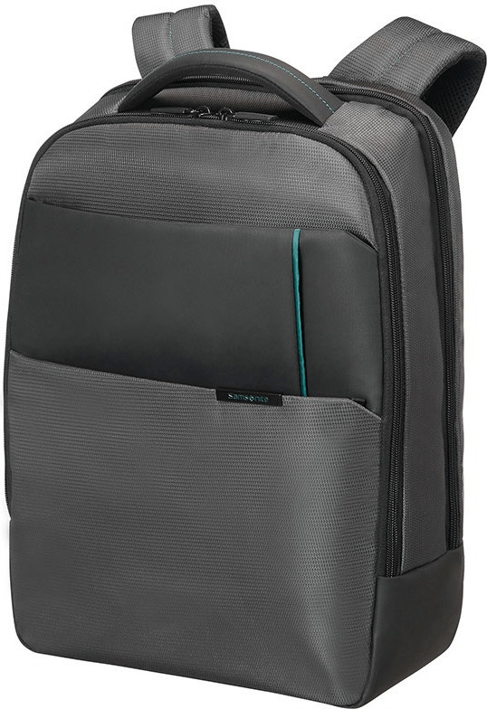 Samsonite Qibyte Laptop Backpack 15,6´´