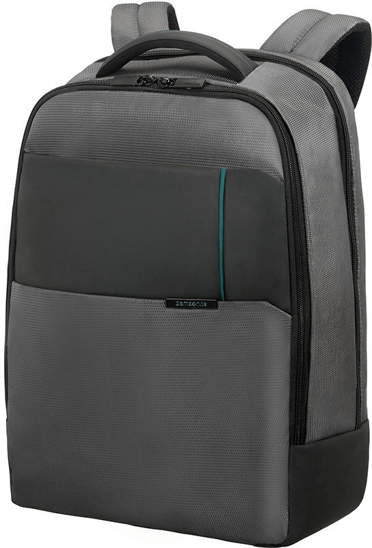 Samsonite Qibyte Laptop Backpack 17,3´´