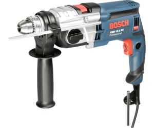 Bosch Gsb 19 2 Re Professional 0 601 17b 600 Ab 148 81
