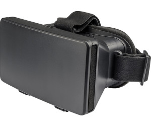 4smarts VR Spectator