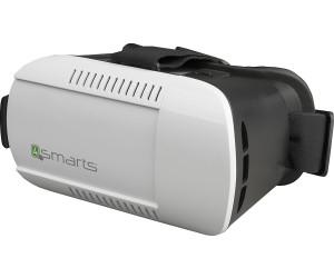 4smarts VR Spectator Plus white