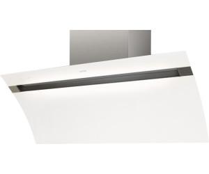 berbel glassline bkh 90 gl 2 ab preisvergleich bei. Black Bedroom Furniture Sets. Home Design Ideas