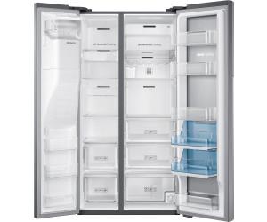 Kühlschrank Xxl Samsung : Side by side kühlschrank ratgeber vergleich