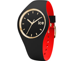 ice watch ice loulou m ab 58 31 preisvergleich bei. Black Bedroom Furniture Sets. Home Design Ideas