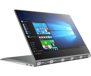 Lenovo Yoga 910 13 Ab 107285 EUR