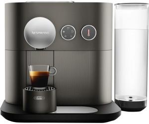 nespresso expert en 350 - Nespresso Delonghi