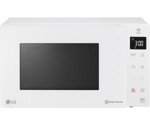 LG, Mikrowelle »MH 6535 GIS«, Grill jetzt bestellen | Quelle.at