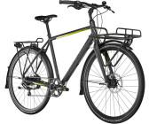 kalkhoff fahrrad preisvergleich g nstig bei idealo kaufen. Black Bedroom Furniture Sets. Home Design Ideas
