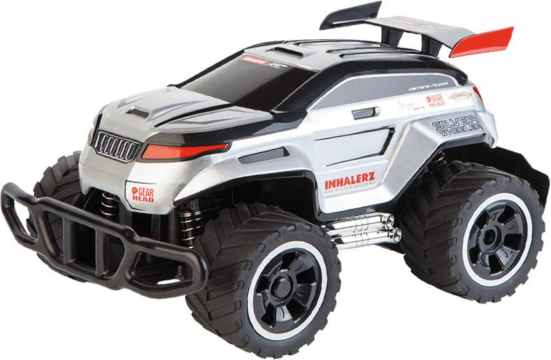 Carrera RC Silver Wheeler (370180116)