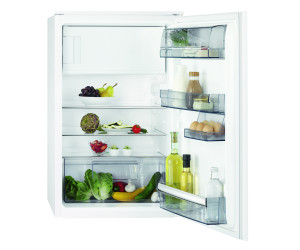 Aeg Kühlschrank Wo Hergestellt : Aeg sfb as ab u ac preisvergleich bei idealo