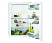 Aeg Kühlschrank Rkb64024dx : Aeg einbaukühlschrank preisvergleich günstig bei idealo kaufen