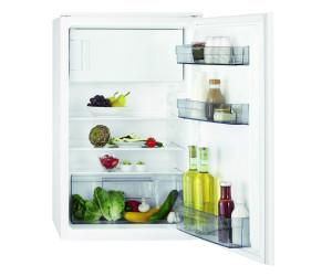 Aeg Kühlschrank Integrierbar 122 Cm : Aeg sfb as ab u ac preisvergleich bei idealo