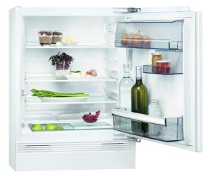 Aeg Kühlschrank Unterbau Integrierbar : Aeg skb af ab u ac preisvergleich bei idealo