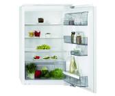 Aeg Kühlschrank Macht Komische Geräusche : Kühlschrank geräuschentwicklung bis 35 db preisvergleich günstig