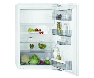 Aeg Santo Kühlschrank Ohne Gefrierfach : Aeg sfe af ab u ac preisvergleich bei idealo