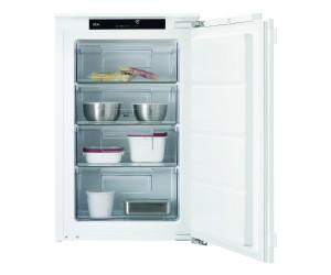 Aeg Kühlschrank Einbauen Anleitung : Aeg abe lf ab u ac preisvergleich bei idealo