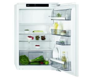 Aeg Kühlschrank Einbau : Aeg sfe af ab u ac preisvergleich bei idealo