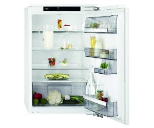 Aeg Integrierbare Kühlschränke : Aeg ske ac ab u ac preisvergleich bei idealo