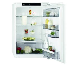 Aeg Kühlschrank Wird Nicht Kalt : Aeg ske af ab u ac preisvergleich bei idealo