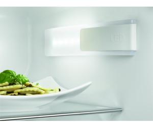 Aeg Kühlschrank Ausschalten : Aeg ske af ab u ac preisvergleich bei idealo