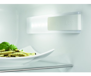 Kühlschrank Alarm Offene Tür : Aeg ske88831af ab 429 00 u20ac preisvergleich bei idealo.de