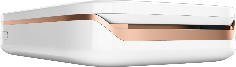 Image of HP Sprocket white (Z3Z91A)