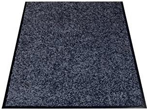 Miltex Eazycare 60x90cm | Flur & Diele > Fußmatten
