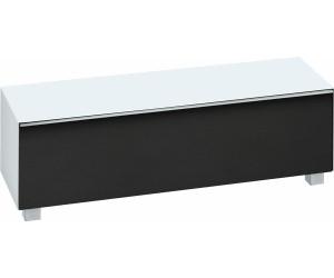 maja 7736 soundboard ab 385 79 preisvergleich bei. Black Bedroom Furniture Sets. Home Design Ideas