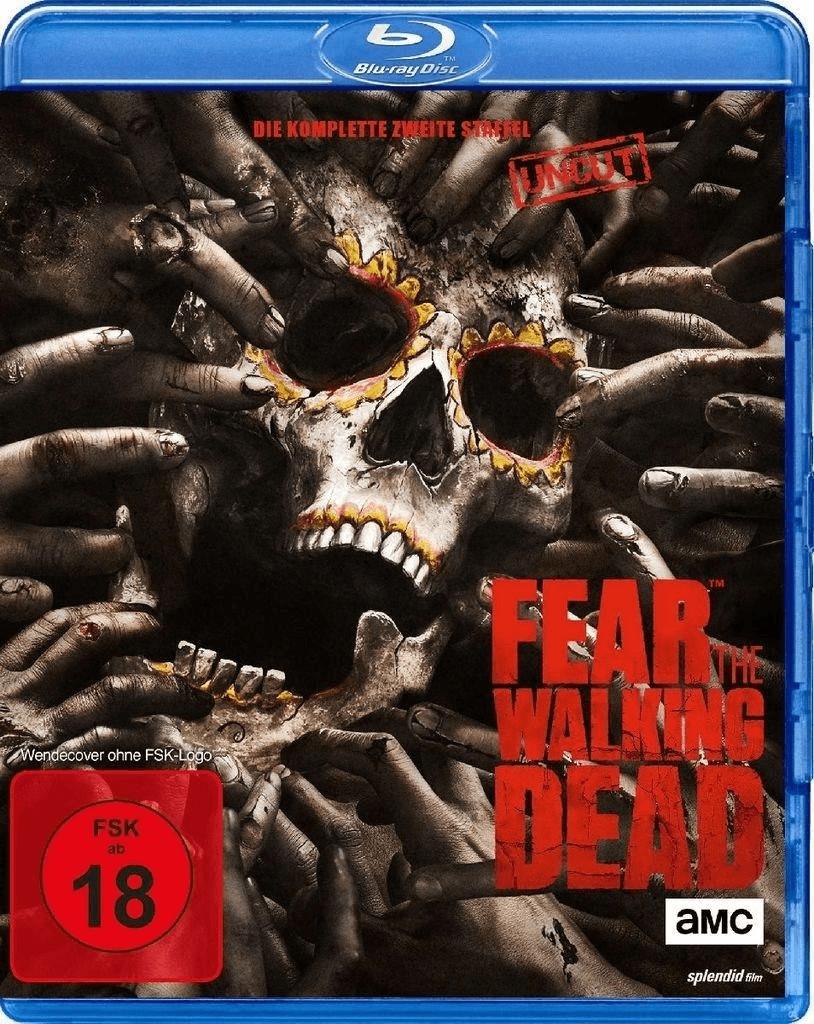 The Walking Dead Günstig Kaufen Bei Wwwspar Dich Schlaude