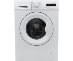 Sharp ES FB7143W3A Ab 27899 EUR