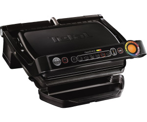Tefal Optigrill (GC7148)