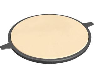 Tepro Toronto Holzkohlegrill Idealo : Tepro pizzastein Ø 28 5 cm ab 29 15 u20ac preisvergleich bei idealo.de