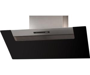 berbel ergoline bkh 90 eg ab preisvergleich bei. Black Bedroom Furniture Sets. Home Design Ideas