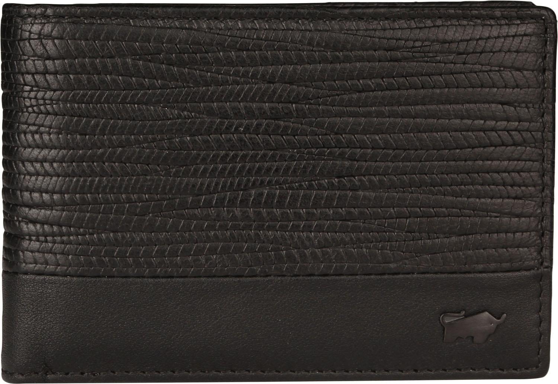 Braun Büffel Toulouse black (45130-622)