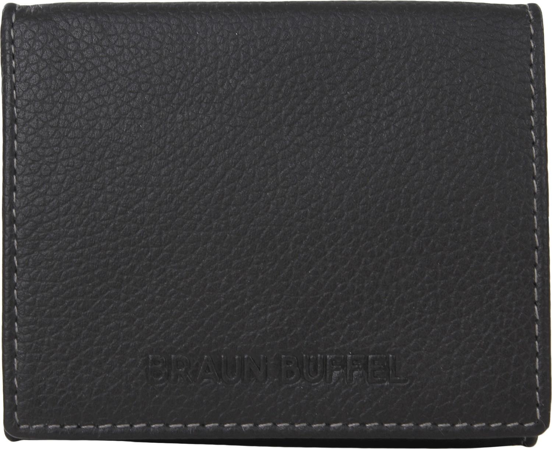 Braun Büffel Nice black (24310-617)