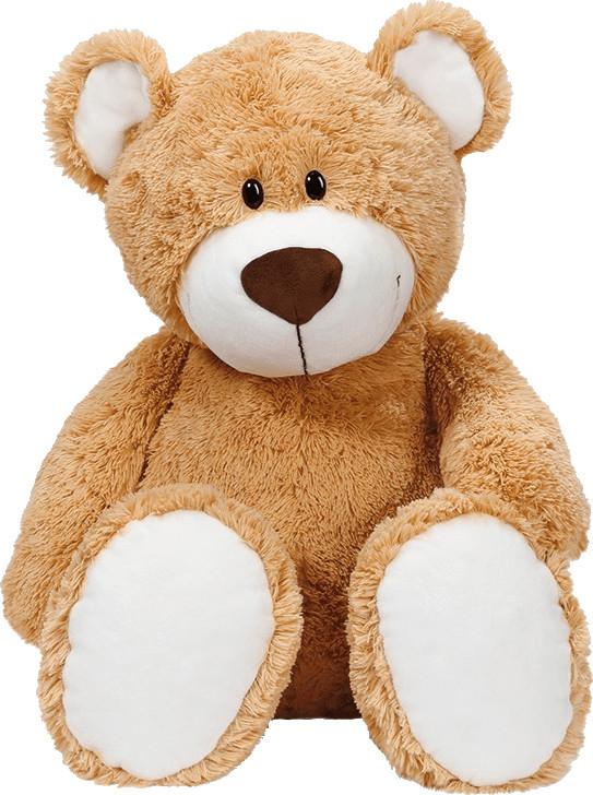 NICI My Teddy braun 80 cm