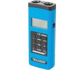Entfernungsmesser Ultraschall : Ultraschall entfernungsmesser preisvergleich günstig bei idealo
