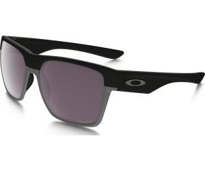 52580962e7 Oakley TwoFace XL OO9350-02 (matte black prizm daily polarized) ab 124